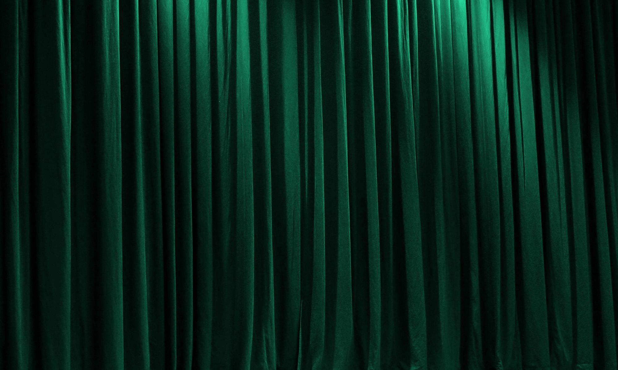Theaterverein Wiesbaum Mirbach e.V.