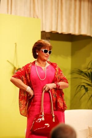 theater-2011-080
