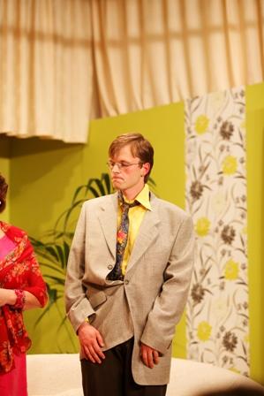 theater-2011-110