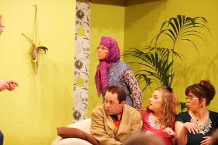 theater-2011-137