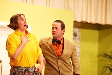 theater-2011-146