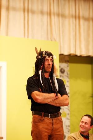 theater-2011-154