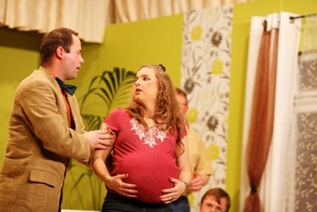 theater-2011-155