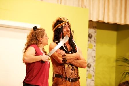 theater-2011-243