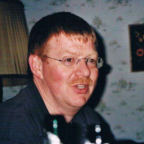2001.2